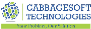 Cabbagesoft Technologies