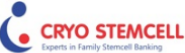 Cryostemcell private limited