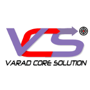 Civil Engineer Jobs in Chennai - VARAD CORE SOLUTIONS