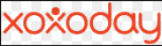 Software Test Engineer Jobs in Bangalore - Xoxoday