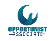 Staff Nurse Jobs in Delhi,Faridabad,Gurgaon - Opportunist Associate