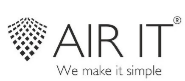 HR Executive Jobs in Noida - AIR IT