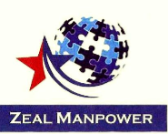 Customer Service Executive Jobs in Bangalore - Zeal manpower