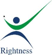Rightness Solutions