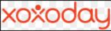 Digital Marketing Executive Jobs in Bangalore - Xoxoday