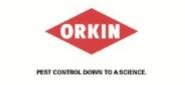 Orkin Pest control pvt ltd