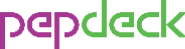 Business Development Executive Jobs in Mumbai,Pune - Pepdeck Technologies Pvt Ltd
