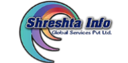 Shreshta Info Global Services Pvt Ltd