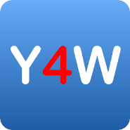 Business Development Executive Jobs in Delhi,Faridabad,Gurgaon - Youth4work