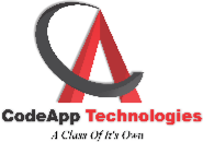 Training counsellor Jobs in Mohali - CodeApp Technologies