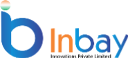 Telesales Executive Jobs in Mohali - Inbay Innovation Private Limited.