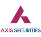 Field Sales Executive Jobs in Bangalore,Hubli-Dharwad,Mangalore - Axis Securities Ltd