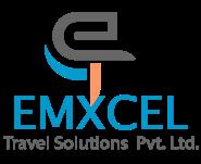 Sr. Sales Executive Jobs in Delhi,Noida - Emxcel Travel Solutions Pvt Ltd