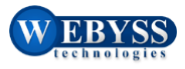 Content Writer Jobs in Lucknow - Webyss Internet Labs