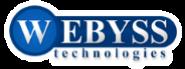 Webyss Internet Labs