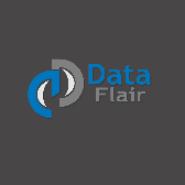 Data-flair.com