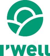 Iwellsolutions