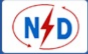 Junior Lineman Jobs in Warangal - Northern Power Distribution Company of Telangana Ltd.