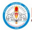 Executive Officer Grade-IV Jobs in Thiruvananthapuram - Kerala Devasom Recruitment Board