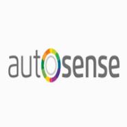 Autosense Pvt Ltd