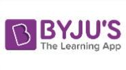 Business Development Associate Jobs in Bangalore,Chennai,Hyderabad - Think and Learn - BYJUs Classes