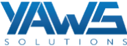 IT SALES EXECUTIVES Jobs in Noida - YAWS SOLUTIONS PVT LTD
