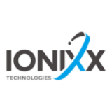 Application Software Developer Jobs in Chennai - Ionixx Technologies