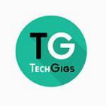 Tech-gigs.co.in