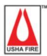 Sales Executive Jobs in Mumbai,Nasik,Navi Mumbai - Usha Fire Safety Equipments P Ltd