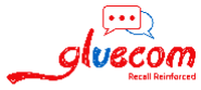 Client Servicing Executive Jobs in Bangalore - Gluecom Advertising Pvt Ltd