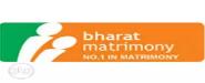Voice process Jobs in Chennai - Bharat Matrimony