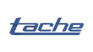 Business Development Executive Jobs in Delhi - Tache Technologies Pvt Ltd