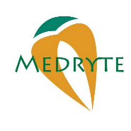 Medical Coder Jobs in Nagercoil - Medryte Healthcare Soultions Pvt Ltd