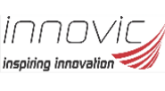 Maintenance Engineer Jobs in Darbhanga,Katihar,Muzaffarpur - Innovic india pvt. ltd
