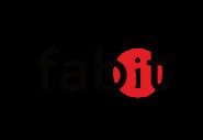 Mobile Software Engineer Jobs in Visakhapatnam - FabIT