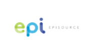 Trainee - CRP Jobs in Chennai - Episource India Pvt. Ltd