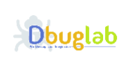 Online bidding executive Jobs in Chandigarh (Punjab),Mohali - DBUG LAB PVT LTD