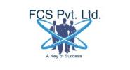 Customer Support Executive Jobs in Delhi,Faridabad,Gurgaon - F.C.S .PVT.LTD.