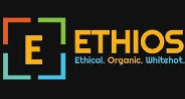 Sales and Marketing Executive Jobs in Pune - Ethios Web Promoters