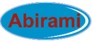 Abirami Electricals