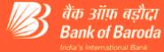 Medical Consultant Jobs in Bangalore - Bank of Baroda
