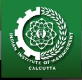 Assistant Professor Education Jobs in Kolkata - IIM Calcutta