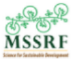 Research Associate Agriculture Jobs in Chennai - M S Swaminathan Research Foundation