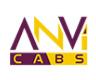 Administration executive Jobs in Chennai - Anvi Cabs