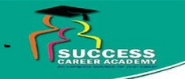 CNC Operator Jobs in Coimbatore - Success Career Academy