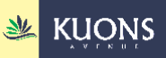 Kuons Avenue