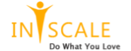 Intscale Ventures Private Limited