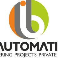 Engineer Trainee Jobs in Bangalore,Mumbai,Pune - IB AUTOMATION ENGINEERING PROJECTS PVT. LTD.