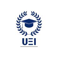 Universal Education Infrastructure Pvt. Ltd.