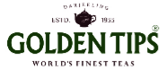 Content Writer Jobs in Delhi,Faridabad,Gurgaon - Golden Tips Tea Co. P Ltd.